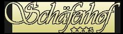 Schäferhof ***S